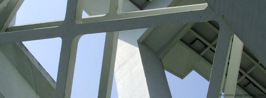 اغلفة فيسبوك عمارات ظخمه 2012,
