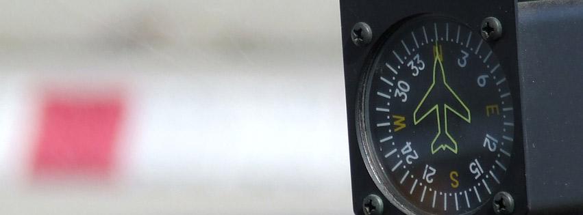 اغلفة فيسبوك هليكوبتر 2012, غلافات