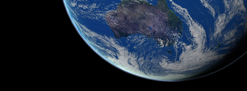 Facebook Cover Photos Earth Earth Oceania Facebook Cover