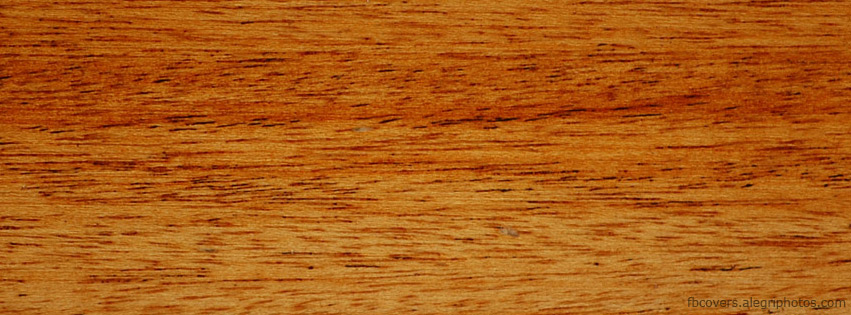 open color wood texture facebook cover