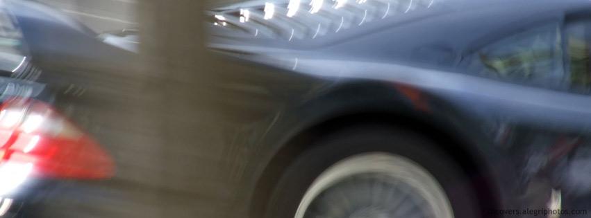 اغلفة فيسبوك سيارات سباق 2012,