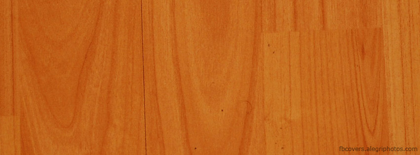 Wood texture Facebook cover photo