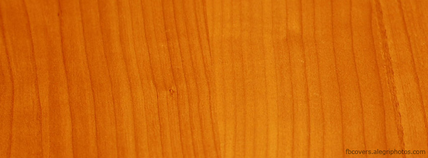 Wooden floor Facebook cover photo